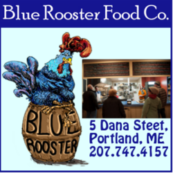Blue Rooster Food Co 3